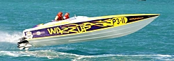 Key West pictures-wazzup-kw-04.jpg