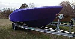 Need new boat cover/what material/where?-1.jpg