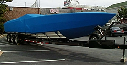 Need new boat cover/what material/where?-2.jpg