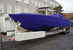 Need new boat cover/what material/where?-4.jpg