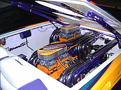 Show me pics of your NON-Merc Engines!-motor-shot-1.jpg