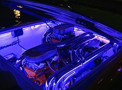 Show me pics of your NON-Merc Engines!-motor-night-1.jpg