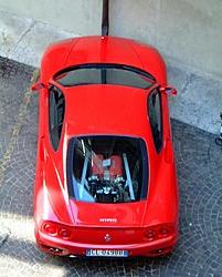 Show me pics of your NON-Merc Engines!-web-shot-ferrari-top-shot.jpg
