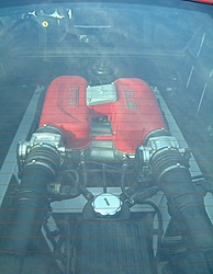 Show me pics of your NON-Merc Engines!-web-shot-motor.jpg