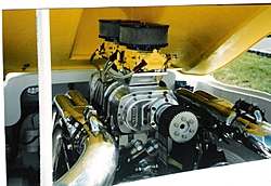 Show me pics of your NON-Merc Engines!-ny-activator-3.jpg