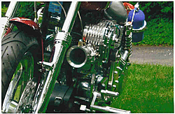 Show me pics of your NON-Merc Engines!-wild-hd-3.jpg