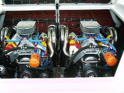 Show me pics of your NON-Merc Engines!-bullet.engs.jpg