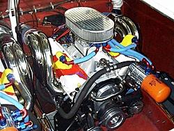 Show me pics of your NON-Merc Engines!-bullet.portengine.jpg