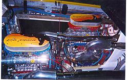 Show me pics of your NON-Merc Engines!-flame-arrestors.jpg