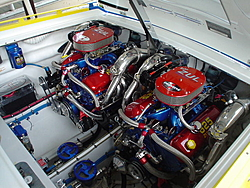 Show me pics of your NON-Merc Engines!-grand-lake-028.jpg