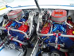 Show me pics of your NON-Merc Engines!-grand-lake-030.jpg