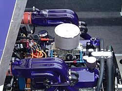 Show me pics of your NON-Merc Engines!-2003_0528image0004%5B1%5D.jpg