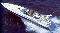 Give me your best lines for selling your spouse on an Offshore Performance boat-seeker.jpg