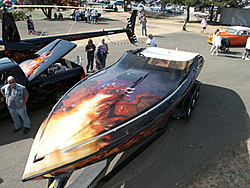 Show Me Pics Of Your Awesome Paint Jobs.-cropped-400-les-swchabb-03-008.jpg
