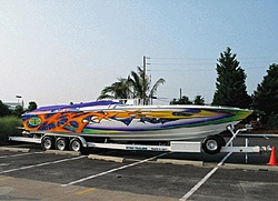 Show Me Pics Of Your Awesome Paint Jobs.-bills-38.jpg