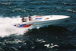 Show Me Pics Of Your Awesome Paint Jobs.-our-boat-reduced.jpg