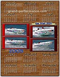 Herbott racing-augiecal-01-11x14small.jpg