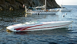 What do you call the direction of Formula's paint designs lately?-catalina-482.jpg