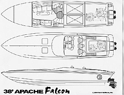 Recommendations on purchase of a new boat 35' - 38'-38apachefalconboat.jpg