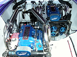 Who's got the best looking engine compartment?-disp-engines.jpg