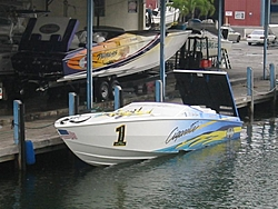 Recommendations on purchase of a new boat 35' - 38'-img_0441-medium-.jpg