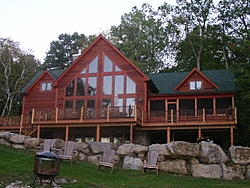 ??? for all you home builders-picture-059.jpg
