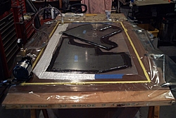 need ideas for a 4 x 8 lamination table-im008507.jpg