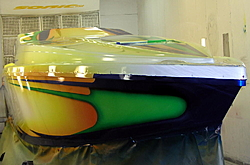 Show Me Pics Of Your Awesome Paint Jobs.-aarons-boat-5.jpg