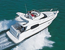 Give me your best lines for selling your spouse on an Offshore Performance boat-silverton1.jpg