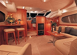 Give me your best lines for selling your spouse on an Offshore Performance boat-silverton-2.jpg