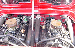 Who's got the best looking engine compartment?-oldpower1-.jpg