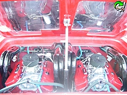 Who's got the best looking engine compartment?-tn_new-power-2.jpg
