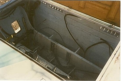 Who's got the best looking engine compartment?-scan0004.jpg