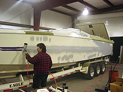 Show Me Pics Of Your Awesome Paint Jobs.-dsc01006-2-.jpg