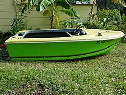 Do you LOVE to see my boat ? ? ?-mini.jpg