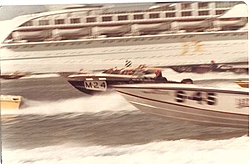 When Racing was real!-start-miami.jpg