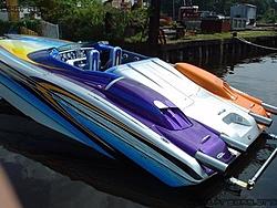 Fastest Nor-Tech-dsc00189.jpg