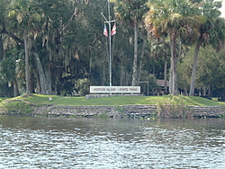 St. Johns River-july-7-04-008.jpg