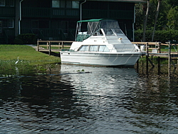 St. Johns River-july-7-04-009.jpg