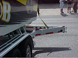 Trailers with drive guards-3.jpg