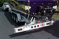 Trailers with drive guards-4.jpg
