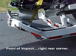 Trailers with drive guards-5.jpg