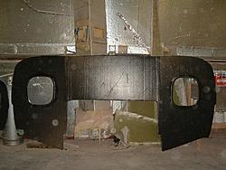 Spy pics of the new Doug Wright 38-38-bulkheads-2.jpg