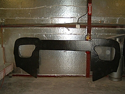 Spy pics of the new Doug Wright 38-38-bulkheads.jpg