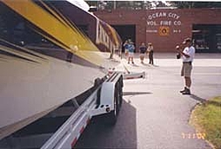Trailers with drive guards-6.jpg