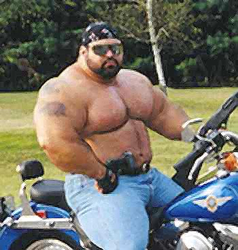 Boats and bikes, who has 'em?-fat.bmp