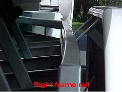 Trailers with drive guards-8.jpg