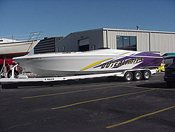 Looking for a mid 90mph boat-mvc-004s.jpg