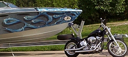 Boats and bikes, who has 'em?-toys.jpg