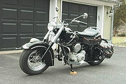 Boats and bikes, who has 'em?-indian6.jpg